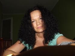 Jola 42 lat Bielsko-Biała