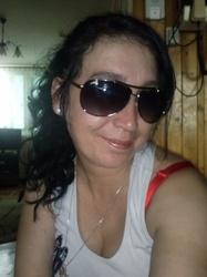 Amelia 37 lat dzierzoniow