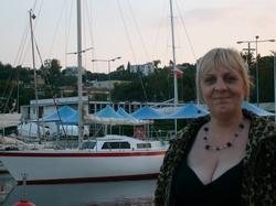Beata 48 lat