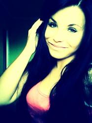Karolina 23 lat Leżajsk