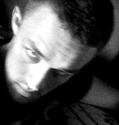 Michał 25 lat Konin