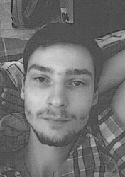 Adam 25 lat Sieradz