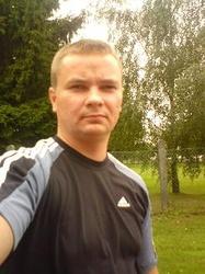 Jarosław 32 lat Opole