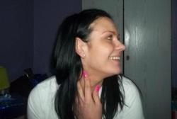 Karolina 26 lat