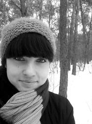 Kamila 20 lat Włocławek