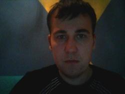 Marcin 29 lat
