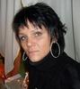 Anna 41 lat