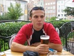 adam 29 lat chojnice, gdańsk