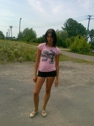 Marta 22 lat