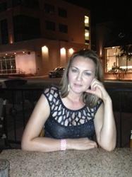 Annika 41 lat