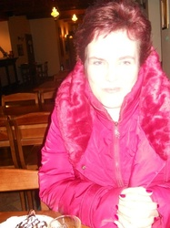 Ilona 46 lat