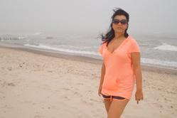 Renata 41 lat