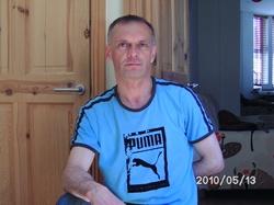 Janusz 52 lat