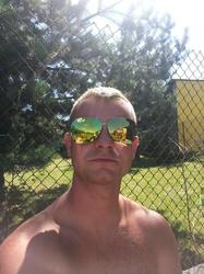 Sebastian 25 lat Ruda Śląska