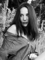 Maria 23 lat