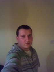 Pawel 26 lat