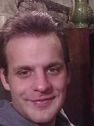 Adam 31 lat Sosnowiec