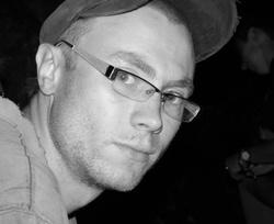 Marcin 24 lat