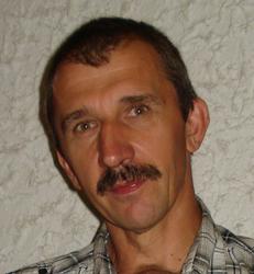 Janusz 53 lat