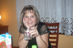 damulka 46 lat Ełk