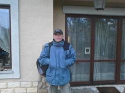 Piotr 42 lat