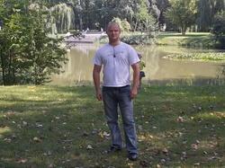 Łukasz 34 lat Wrocław