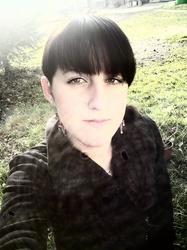 Wioletta 25 lat okolice Kielc