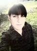 Wioletta 26 lat okolice Kielc