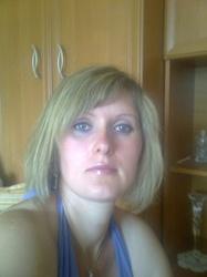 justyna 35 lat