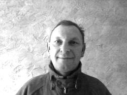 Jarosław  46 lat
