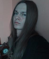 Michał 25 lat Wrocław