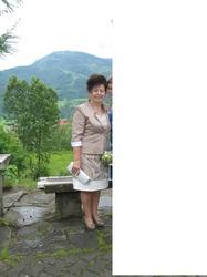 Elżbieta 59 lat