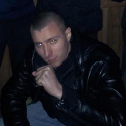 Paweł 19 lat Brzeg