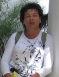 Ania 54 lat