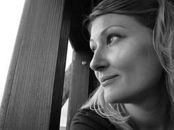 Anna 32 lat Kraków