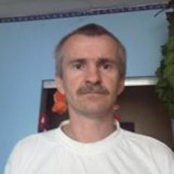 Zbigniew 44 lat Jaworzno