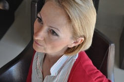 Krystyna  44 lat