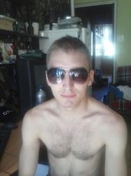 Piotr  25 lat