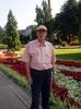 Ryszard bydgoszcz
