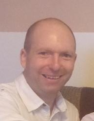 Krzysztof 34 lat