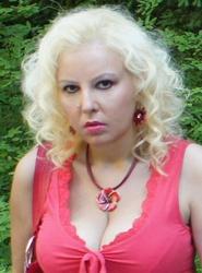 Izabela 41 lat Pabianice