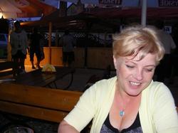 Dorota 52 lat