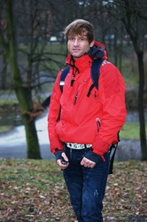 Piotr 32 lat Włocławek