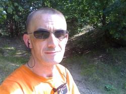 Ryszard 37 lat