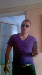 Kapcer 32 lat Kielce