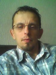 Wojciech 36 lat Raciborz