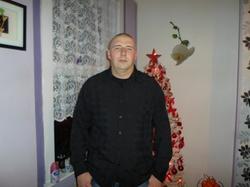Mateusz 23 lat Doncaster (Anglia)
