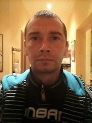 Mariusz 34 lat Świebodzice