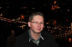 Damian 36 lat Bytom