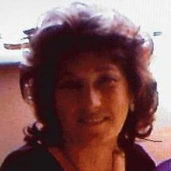 Barbara 61 lat